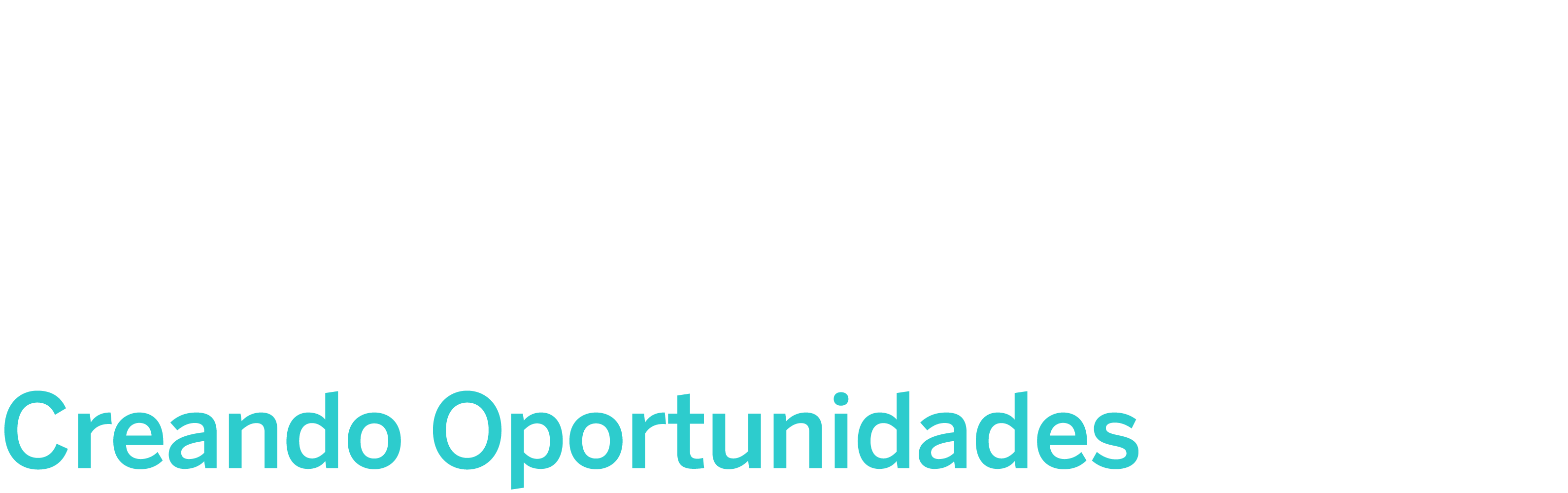 logo BBVA