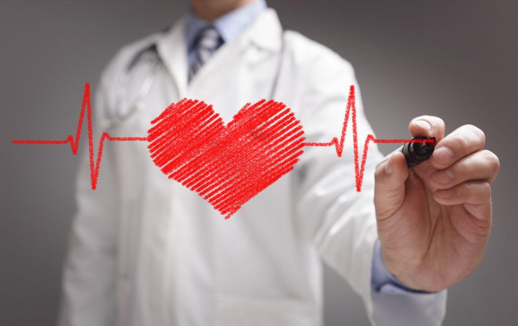 corazon medico bbva 09-08-2017