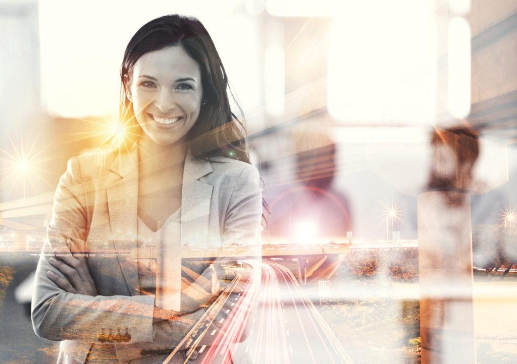 mujeres empleo oportunidades desigualdad bbva