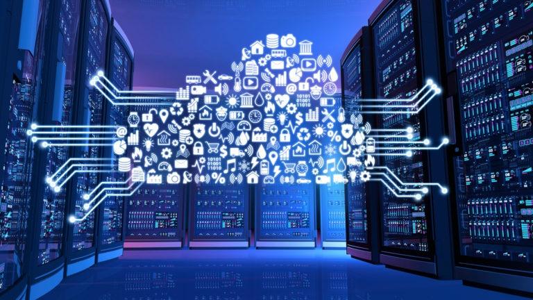 nube-google-googledrive-almacenar-datos-informacion-documentos-internet-red-conectar-bbva