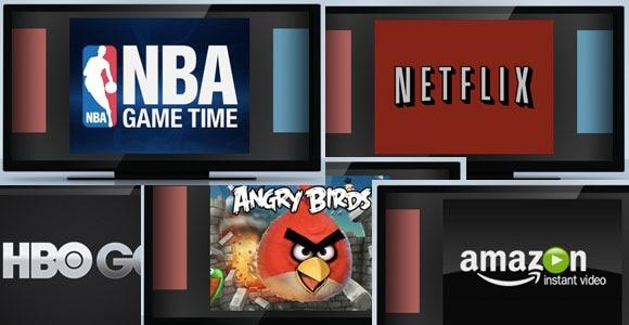 tv-internet-cable-recurso-bbva