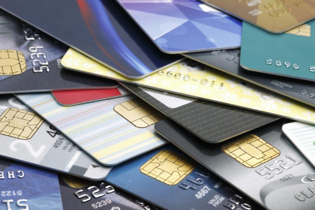 compras-online-internet-bbva