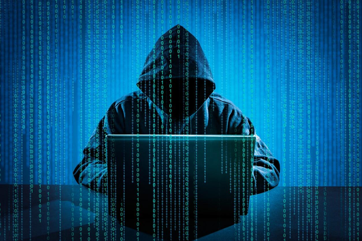 hacker bbva