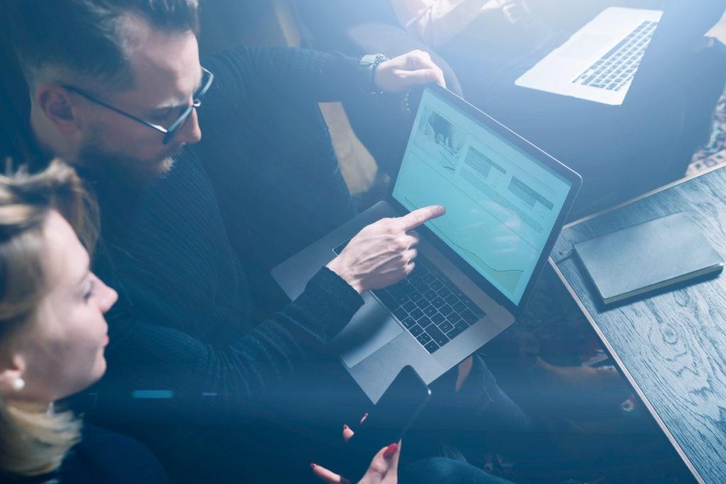 ordenador - portátil - recurso - BBVA