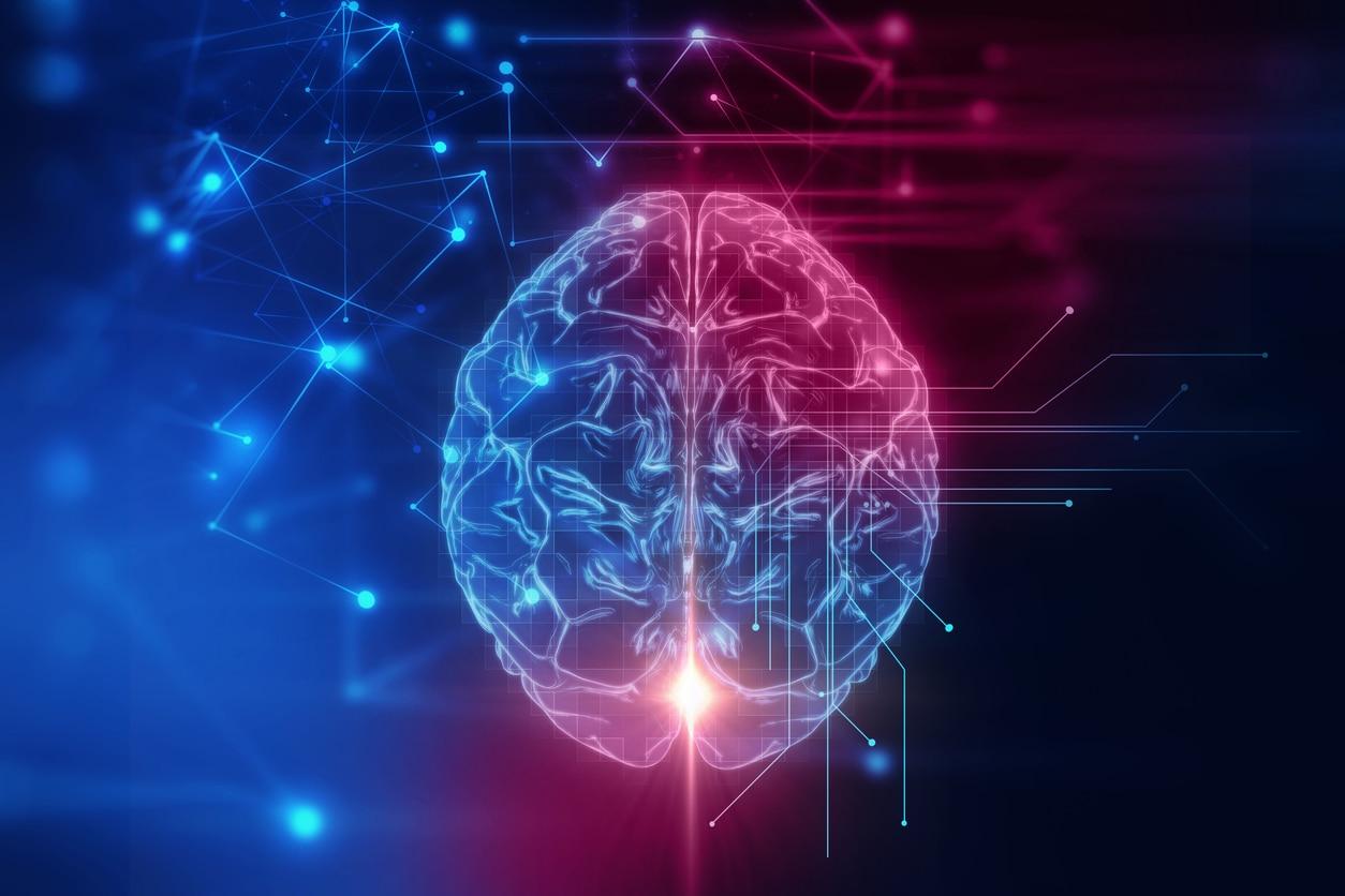 cerebro tecnología bbva