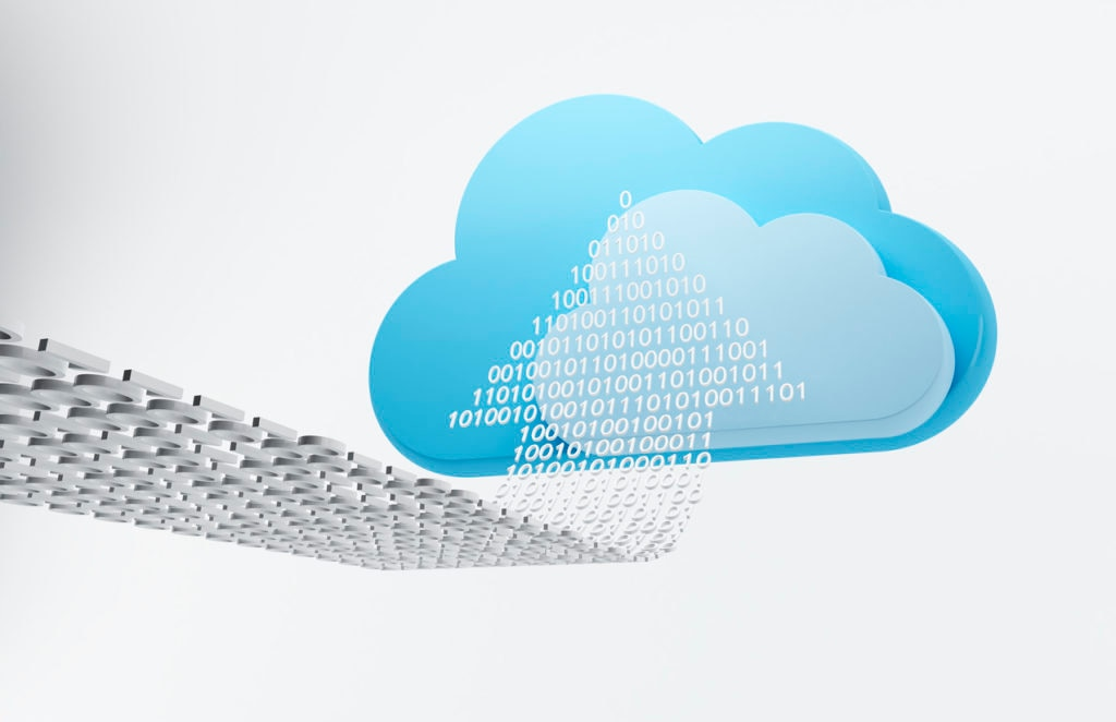 cloud-computing-bbva