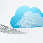 cloud-computing-bbva