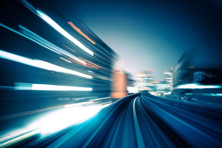 big data-negocio-oportunidad-volumen datos-conocimiento-bbva