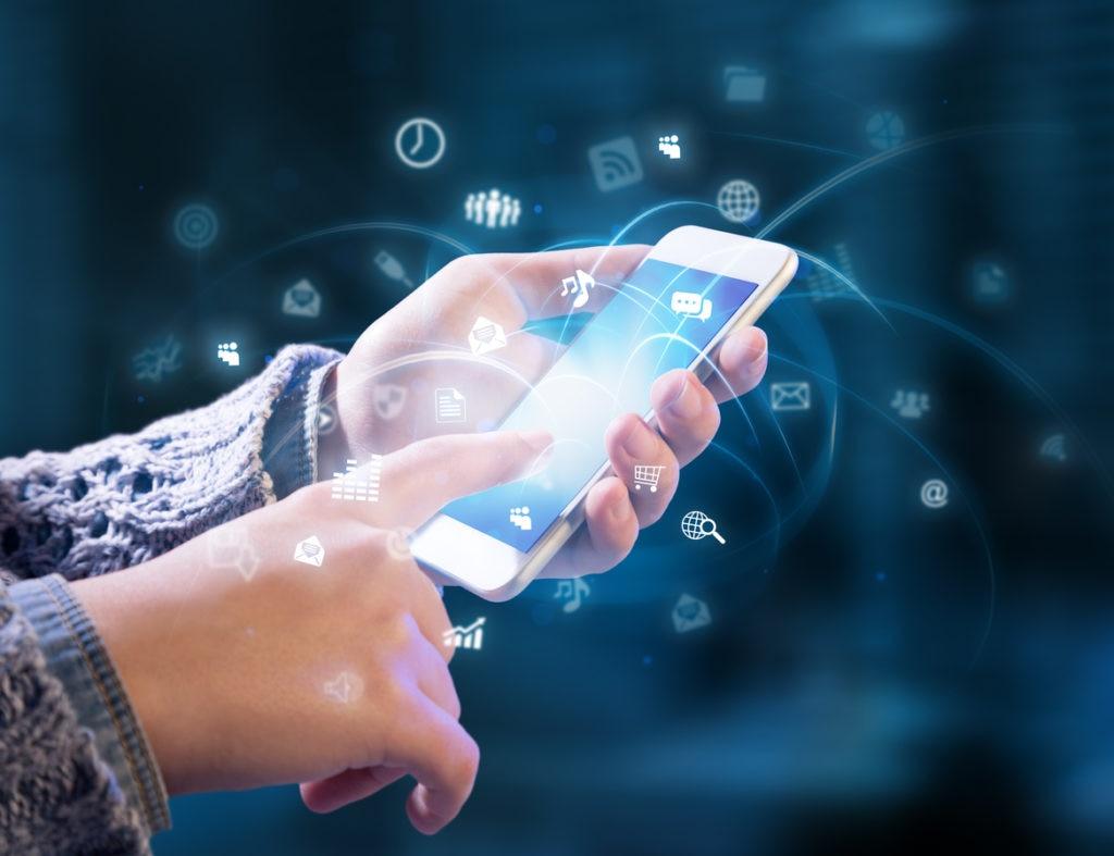 iphone-evolucion-bbva