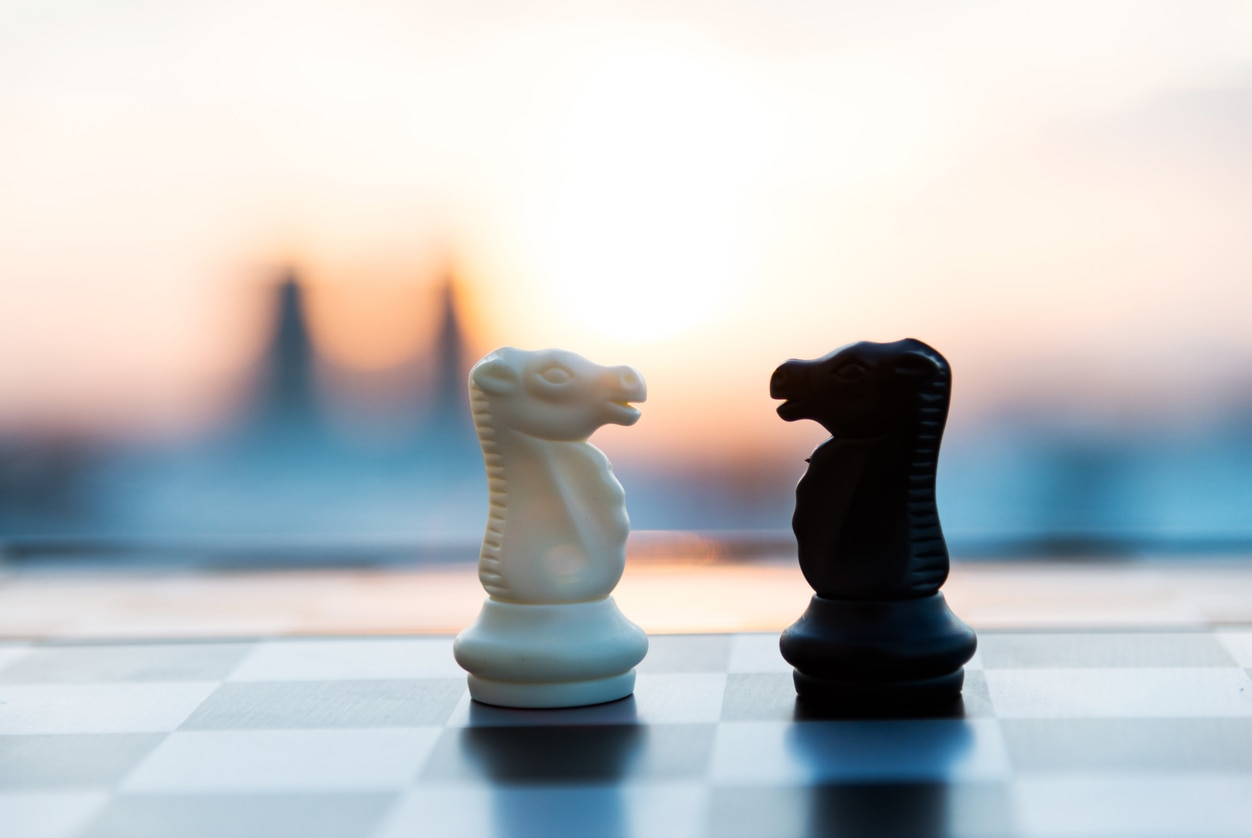 juego-ajedrez-piezas-recurso-bbva
