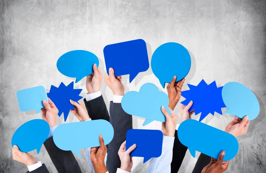 redes-globos-hablar-conversacion-social-recursos-bbva