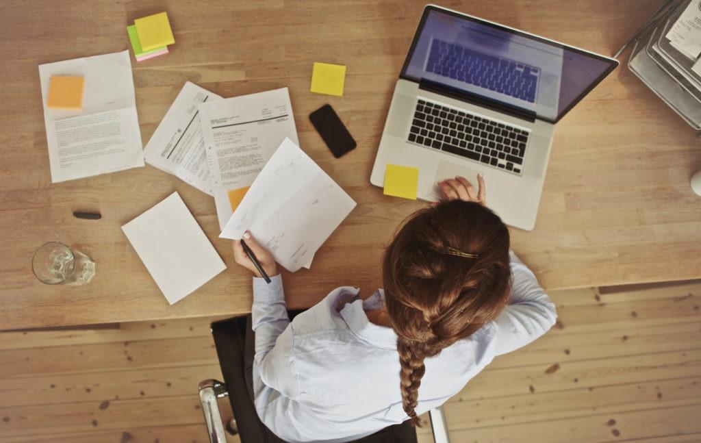 emprendimiento-ley-empresa-jovenes-bbva