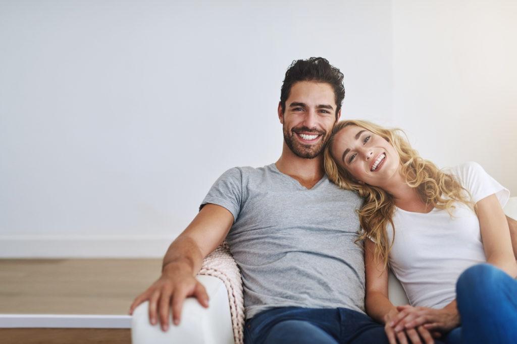 recurso pareja feliz bbva