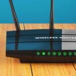 router wifi recurso bbva 2017-11-08