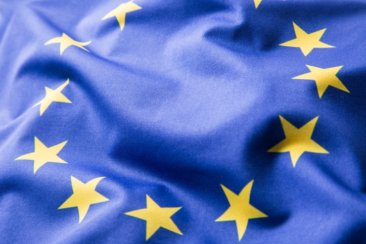 bandera europa bbva union europea recurso 10-08-2017