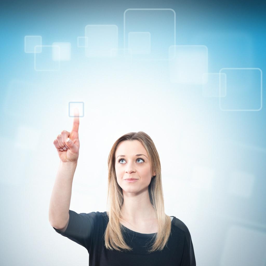 ecommerce-panorama-españa-big-data-innovacion-tecnologia-bbva