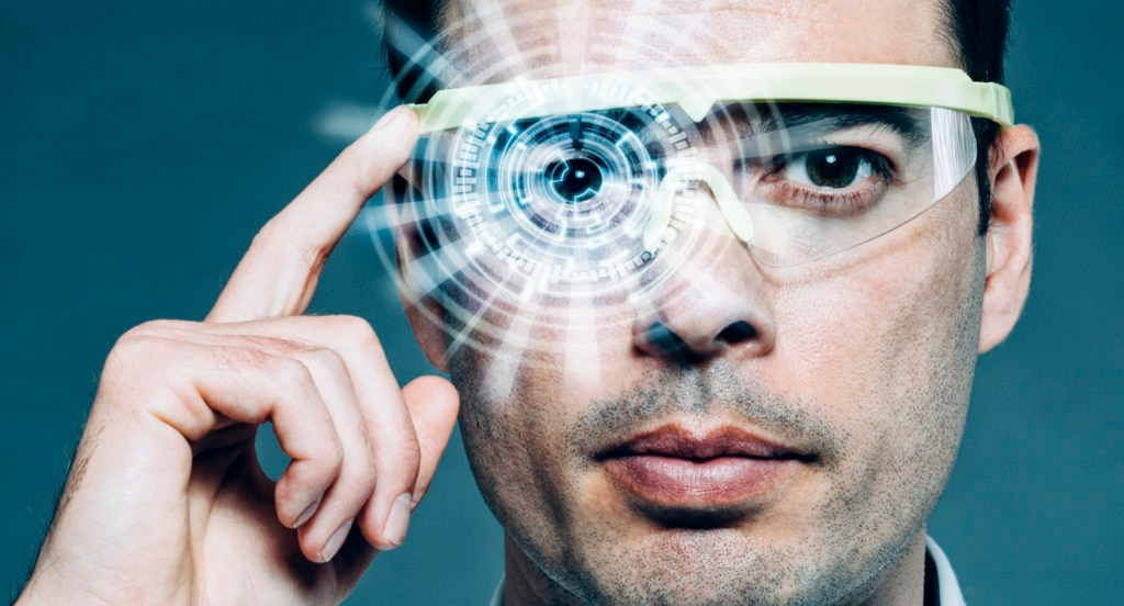 google-glass-innovacion-gafas-tecnologia-big-data-bbva