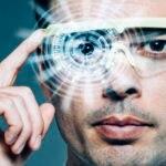 google-glass-innovacion-gafas-tecnologia-big-data-bbva