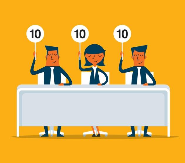 Competition judges bbva recurso 2017-08-11Competition judges bbva recurso 2017-08-11