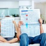 educacion-financiera-innovacion-bbva