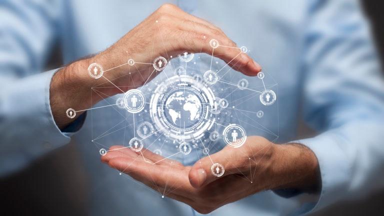 recurso - manos internet big data innovacion recurso bbva
