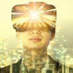 recurso realidad virtual gafas bbva