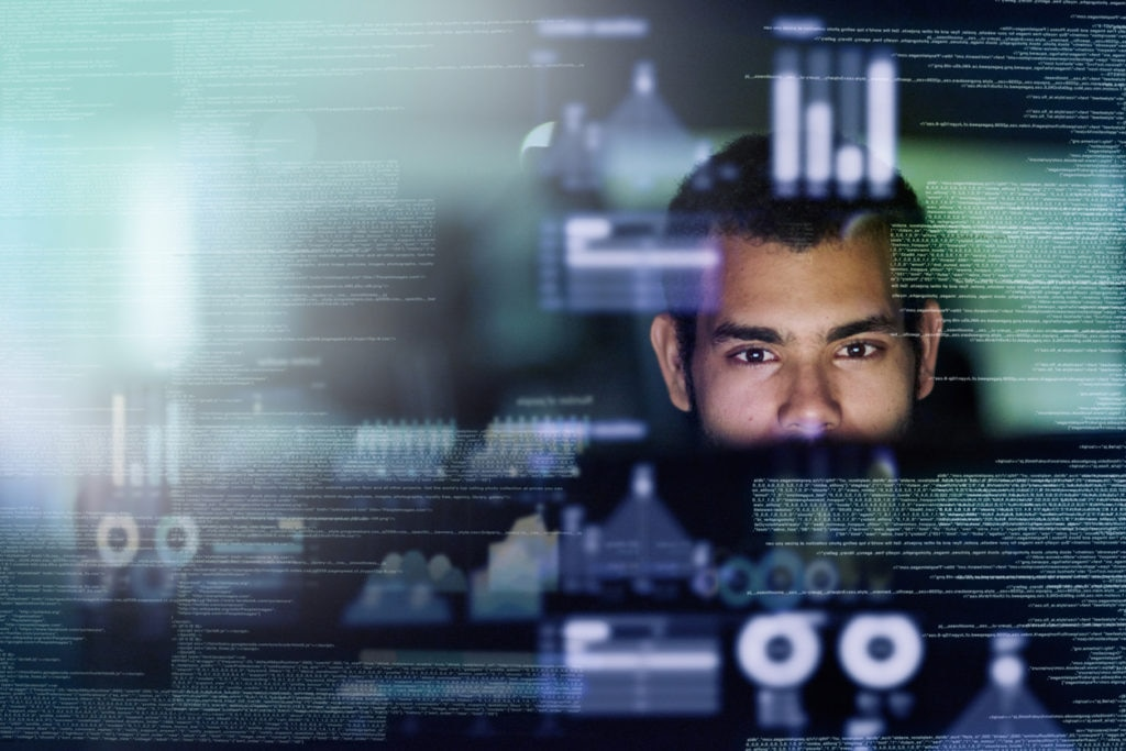 Privacidad-ordenador-datos-digital-recurso-bbva