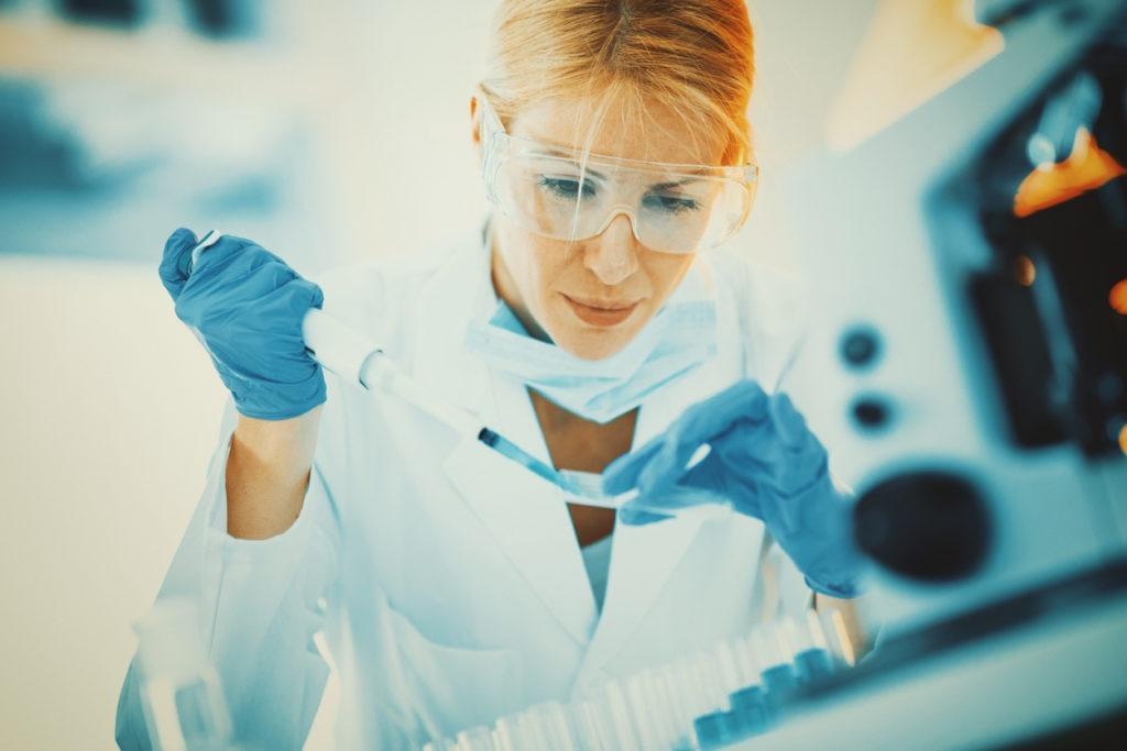 innovacion-ingenieria-informatica-medicina-emprendedor-jovenes-bbva