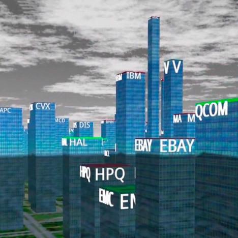 stockcity-una-app-de-realidad-virtual-para-servicios-financieros-bbva