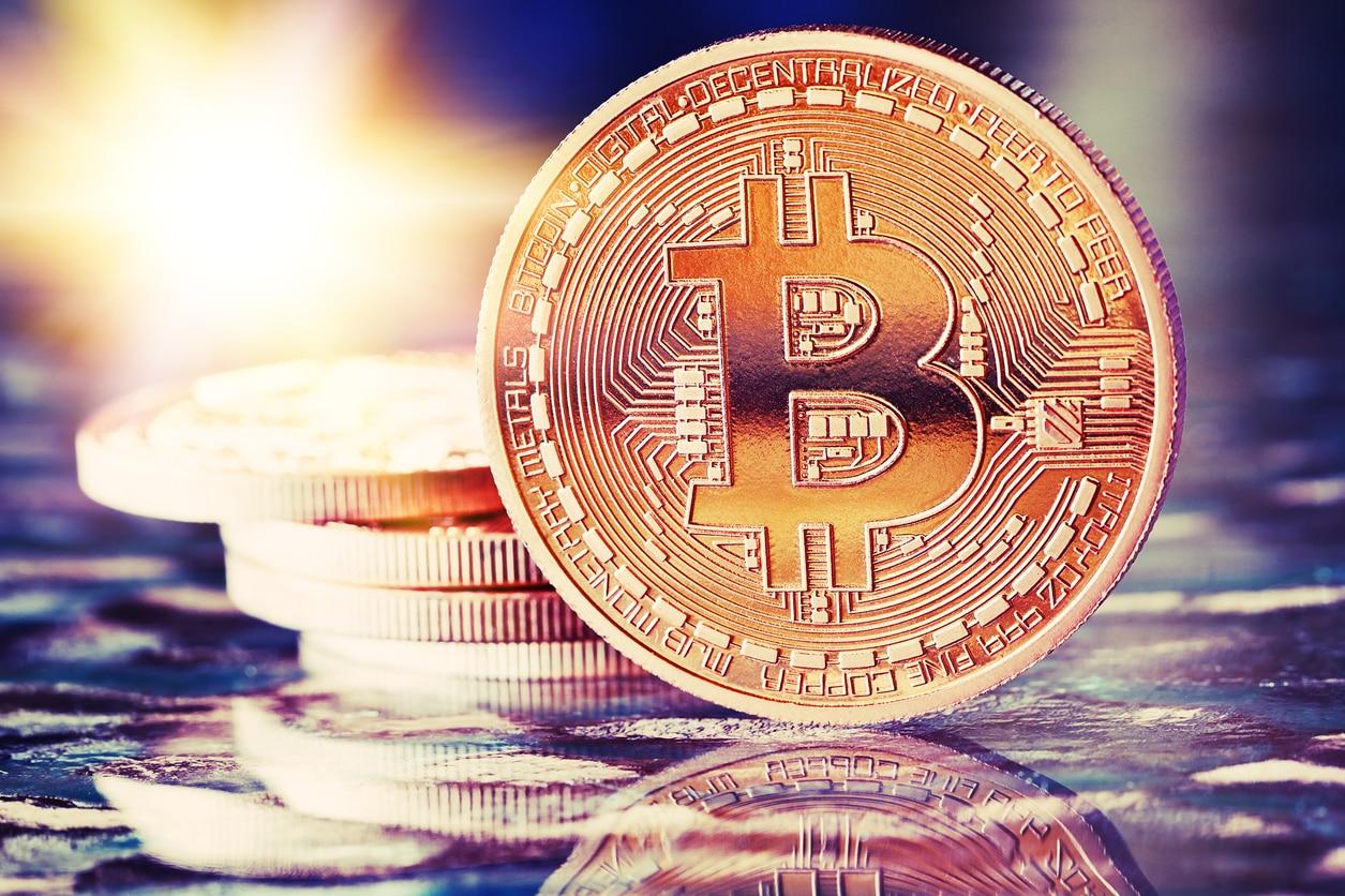recurso bitcoin bbva