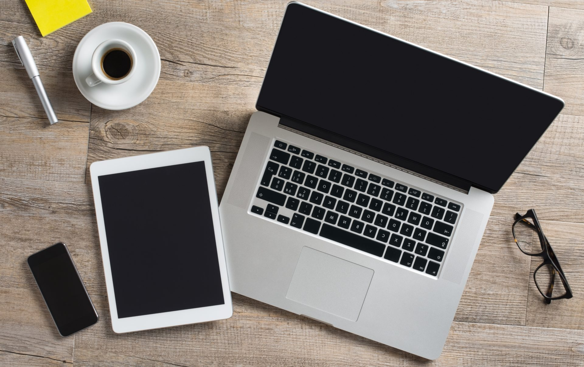 recurso-apple-portatil-mac-iphone-ipad-bbva