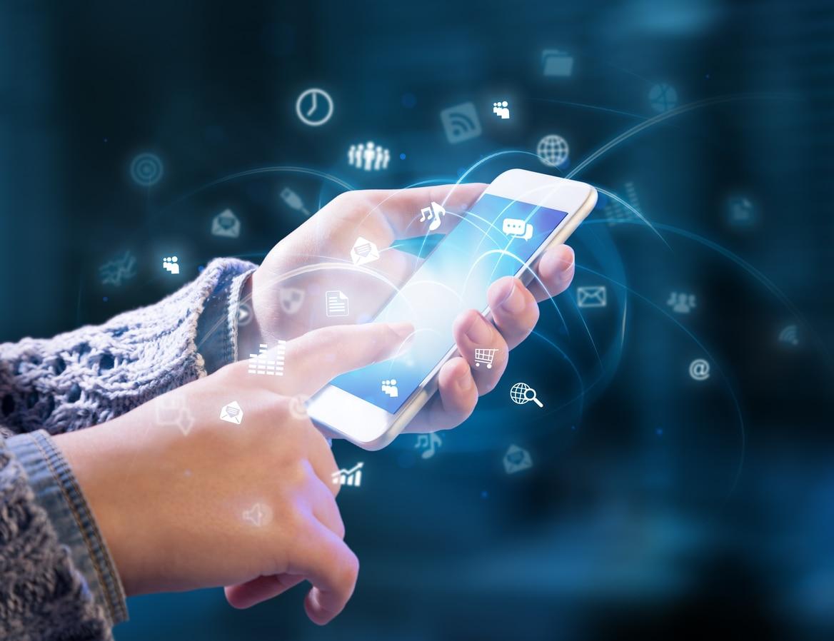 tendencias tecnología bbva
