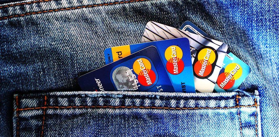 Tarjetas De Crédito Funcionamiento Y Definición Bbva