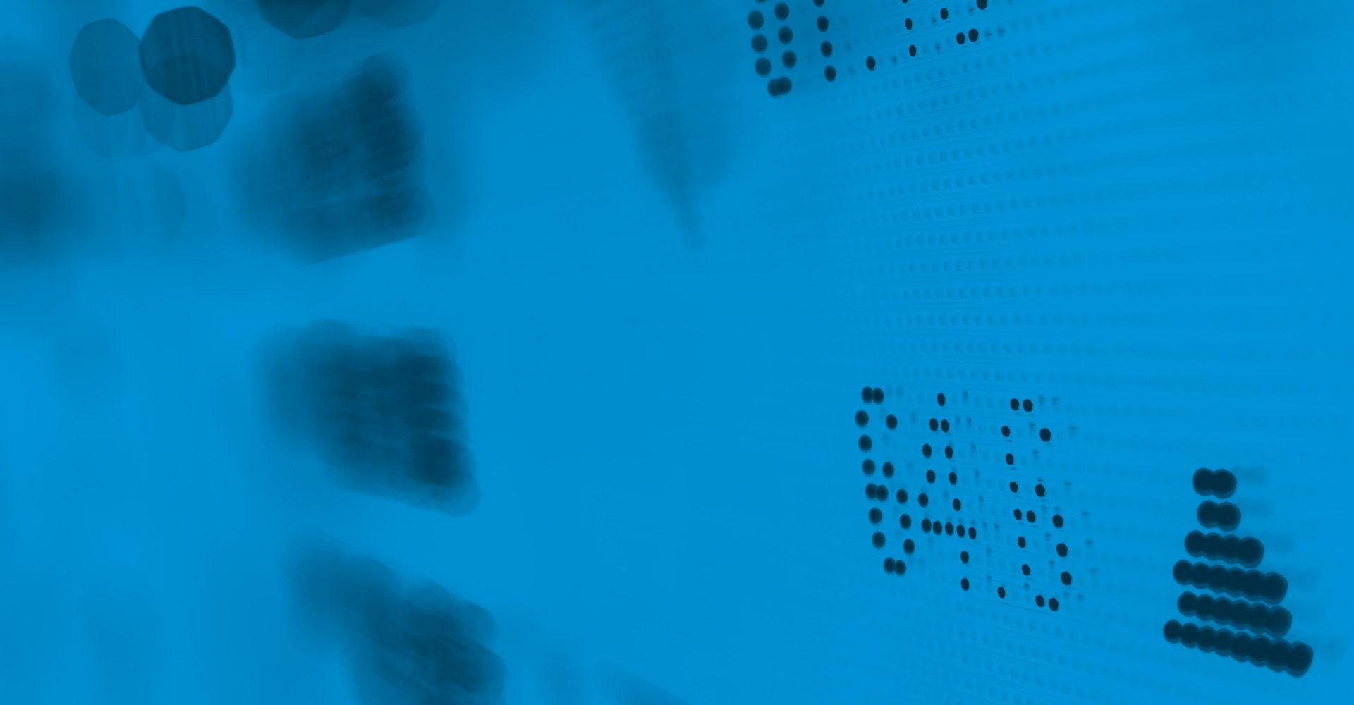 Ejemplos de Big Data