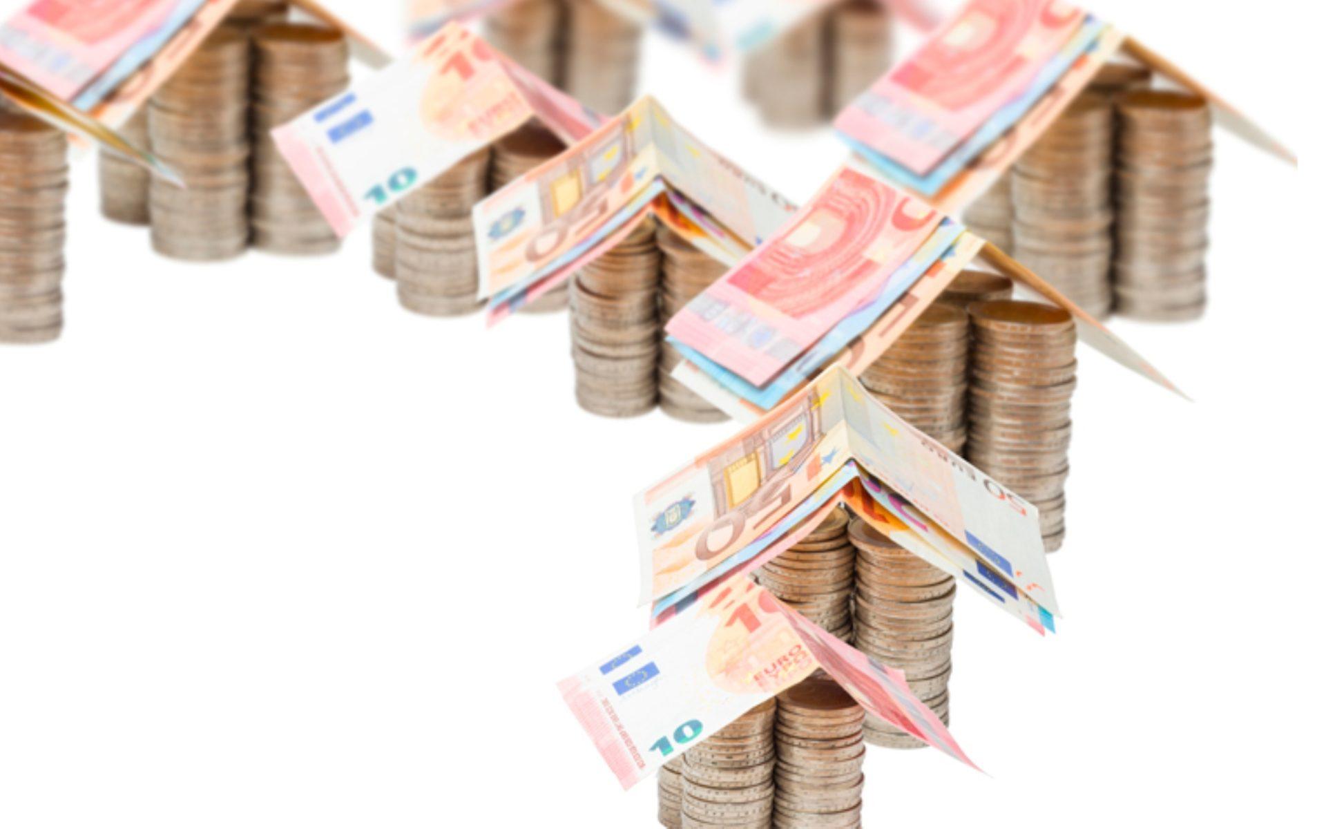 gastos_compraventa_vivienda_recurso_bbva
