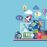 recurso-sc-internet-creatividad-desarrollo-digital-social-media-startup-idea-mundo-BBVA