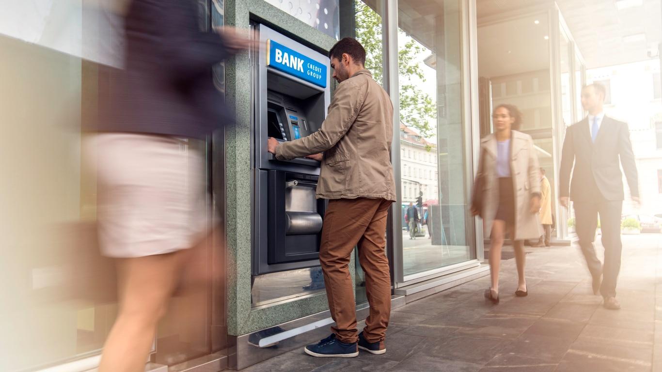banca 3.0-transformacion-digital-tecnología-modelo de negocio-bbva