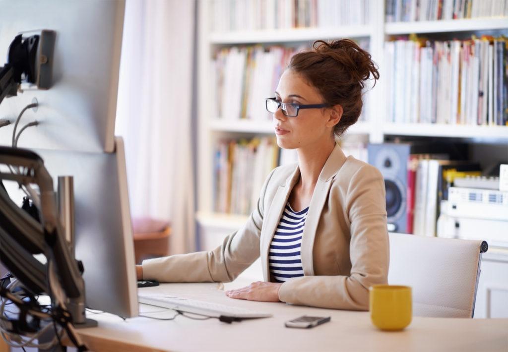 informe-vida-laboral-solicitar-interpretar-seguridad-social-online-recurso-bbva