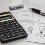 poliza-credito-calculo-intereses-comisiones-gastos-calculadora-cifras-números-prestamos-recurso-BBVA