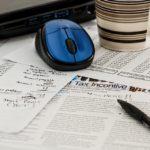 registro finanzas prestamistas privados recurso