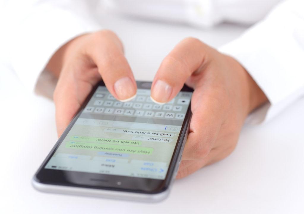 smartphone-movil-app-recurso-bbva
