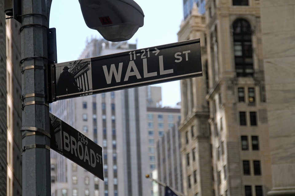 tapering-mercados-financieros-estados-unidos-reserva-federal-recurso-bbva