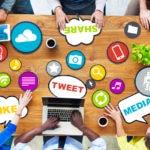 comunicacion redes sociales mesa bbva