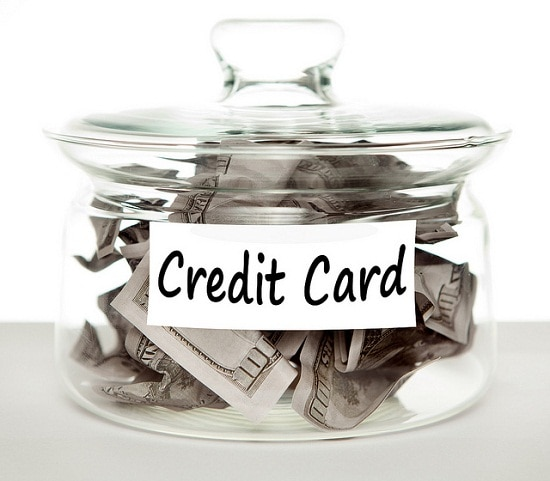 recurso tarjeta de crédito 3
