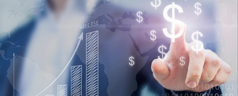 Analisis-fundamental-BBVA-Trader-Recurso