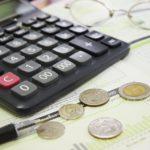 ahorro hucha dinero economia finanzas recurso