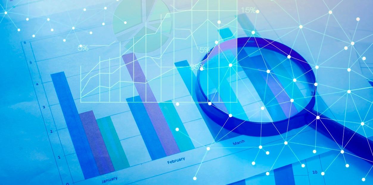 analisis-dato-big-data-bbva