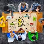 incubadoras-empresa-startup-bbva