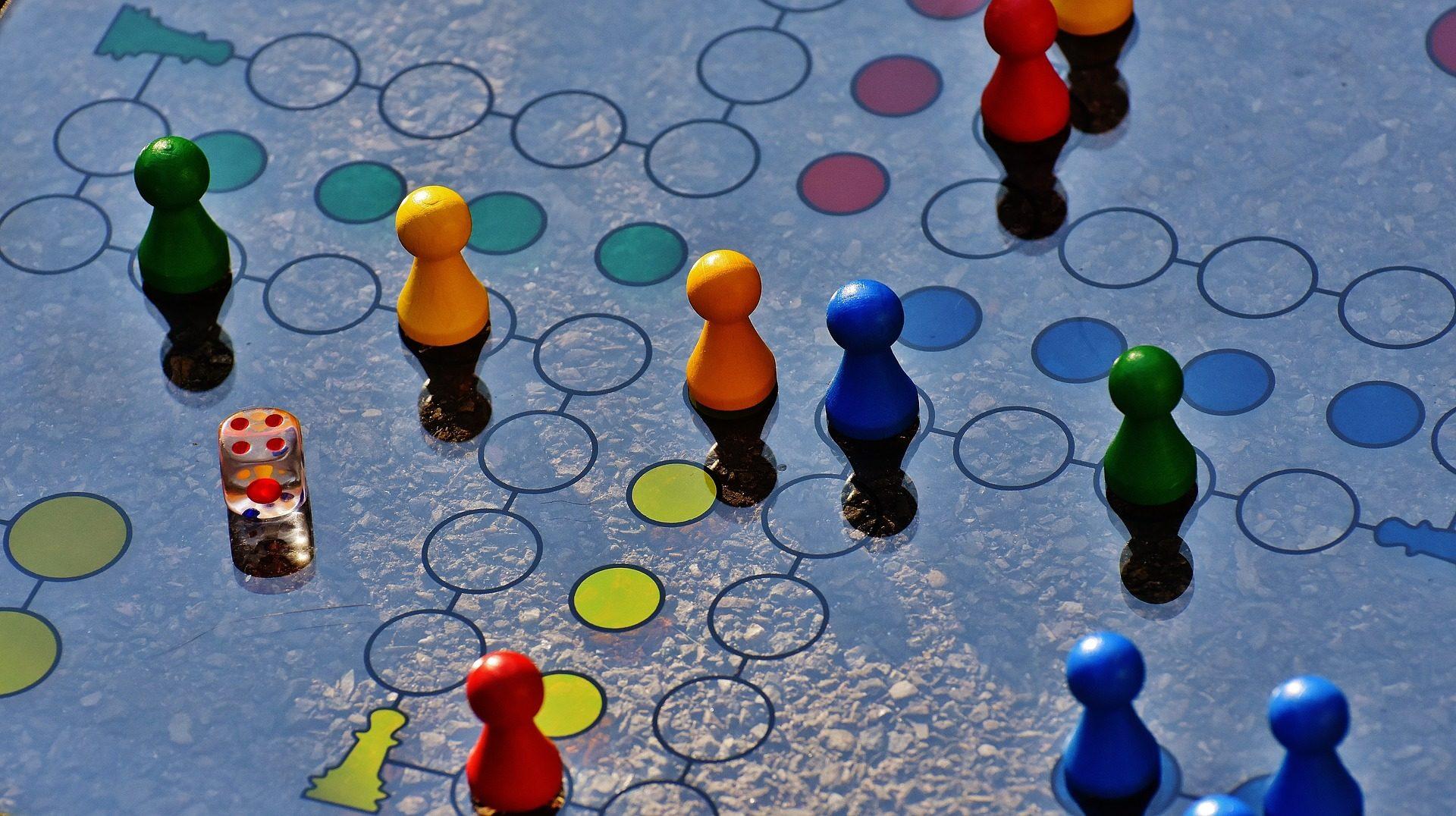 juego colores recurso