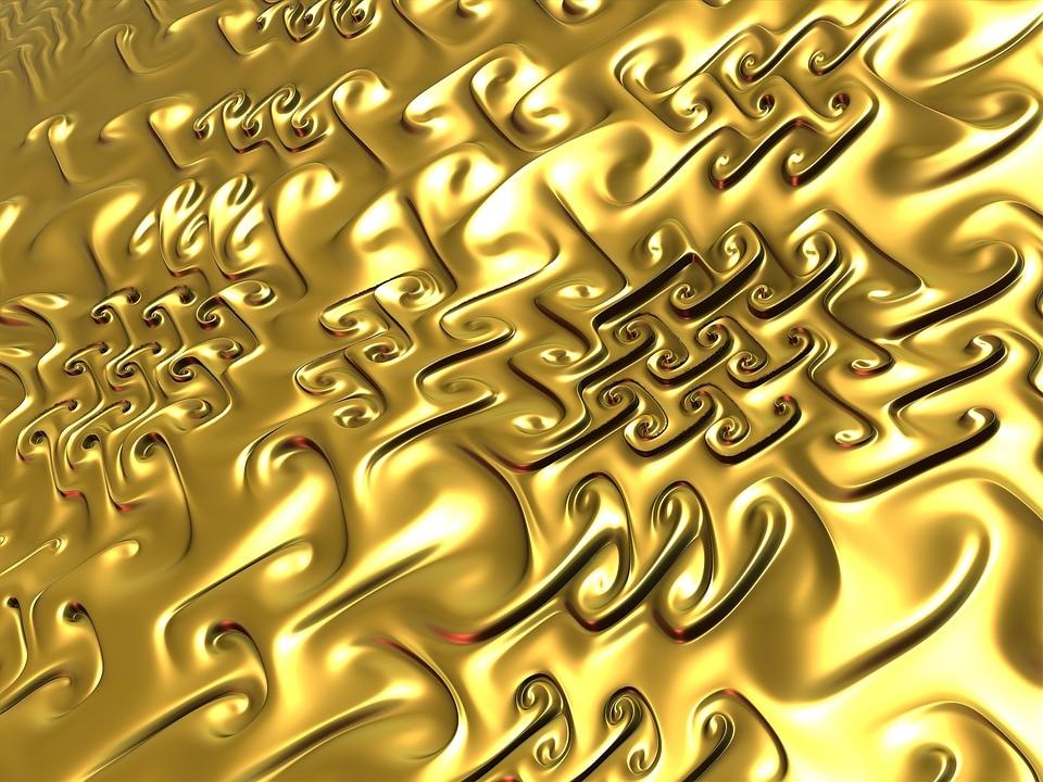 oro joyas invertir recurso